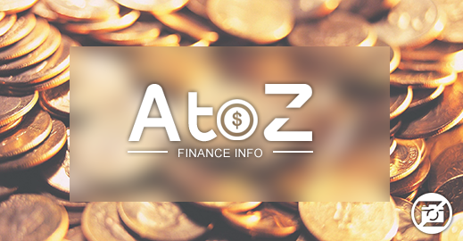 atozfinanceinfo.com