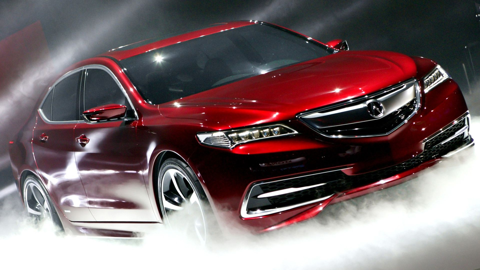 2018 acura tlx release date atozfinanceinfo leading news website. Black Bedroom Furniture Sets. Home Design Ideas