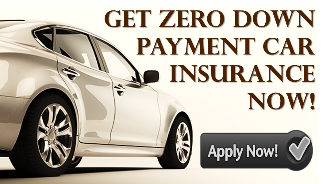 Auto Insurance Quotes Online Free Simple Cars Insurance Quote Gorgeous Low Cost Car Insurance Get Lowest Cost