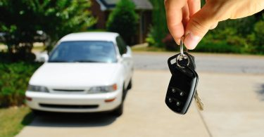 Affordable bad credit low income car loans