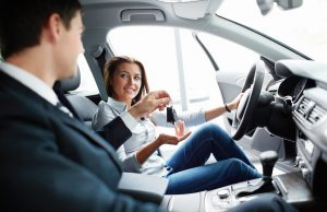 Low income car loans with bad credit