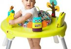 best exersaucer for your baby