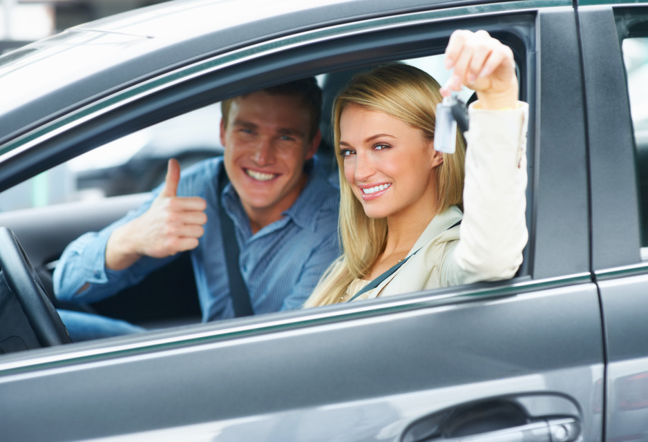 Car Insurance Companies With No Money Down With The Benefits Of