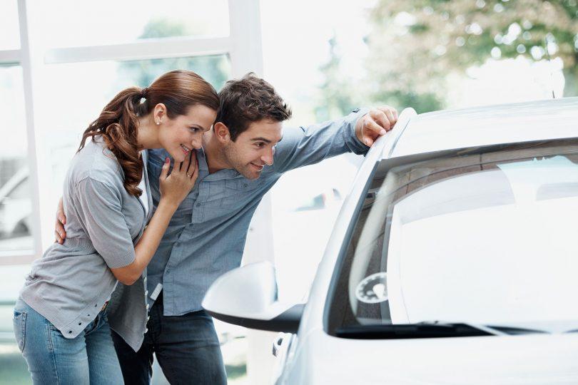 no credit check financing cars