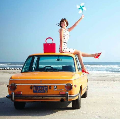 SAFECO Auto Insurance  ConsumerAffairs