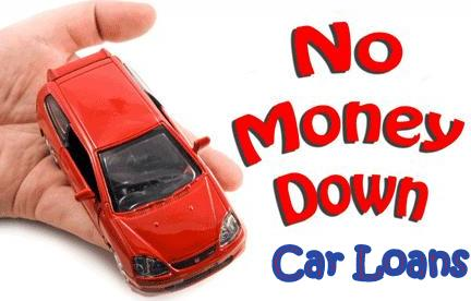 12136817 No Money Down Auto Loan Atozfinanceinfo Leading News
