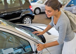 auto loans with bad credit and no money down