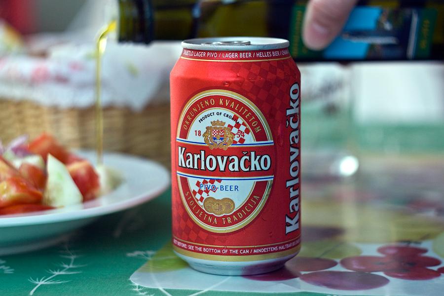 Karlovačko_beer_can