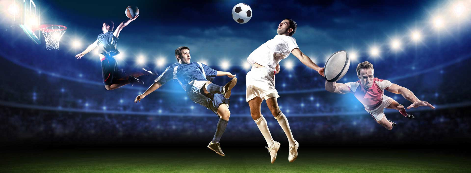 Tips to get 2018 Daily Trending Sports News Match Updates ...