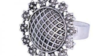 fascraft ring 1