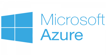 The Three Storage Services of Microsoft Azure Cloud