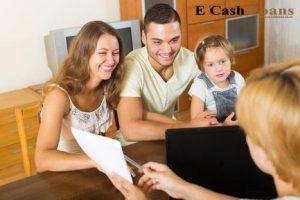 Cash Loans for Unemployed UK