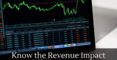 Know the Revenue Impact of a Good Customer Service