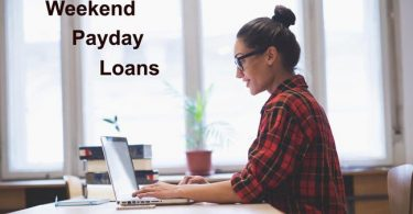 Payday Loans Sunday Deposite