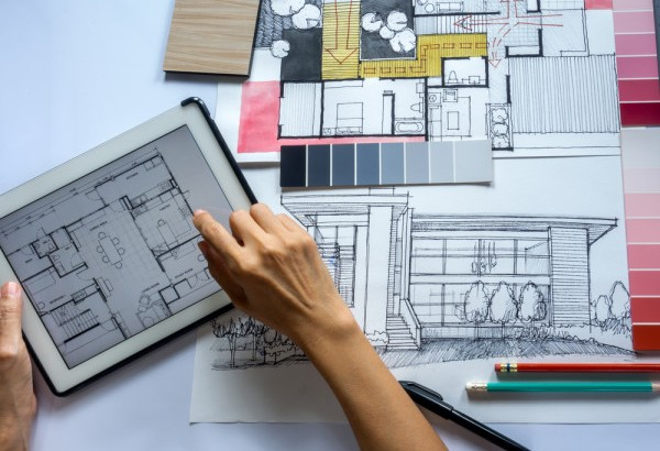 Interior Designing Is One Of The Largest Individual Sectors To Witness  Growth In The Recent Few Years. There Are Many Independent Operators In The  Field Who ...