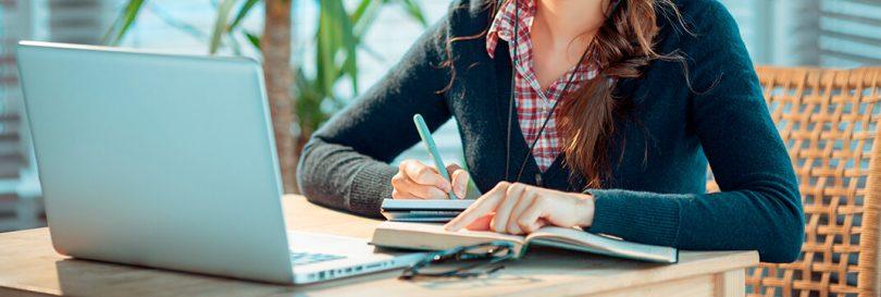 online dissertation help