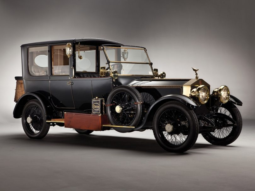 6 Best Tips To Buy A Vintage Car - AtoZFinanceInfo - Leading News ...