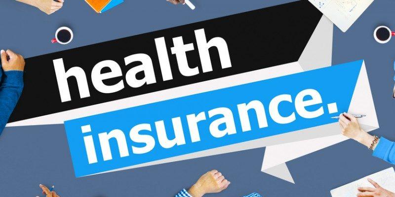 Private Health Insurance >> Private Health Insurance Adtubeindia 800x400