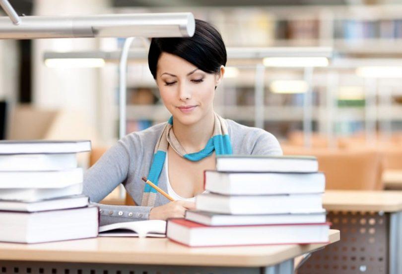 Best dissertation writers law