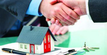 Home Loan Lender