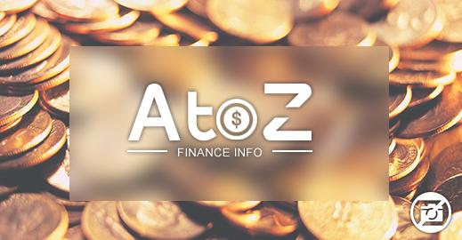 atozfinanceinfo.com