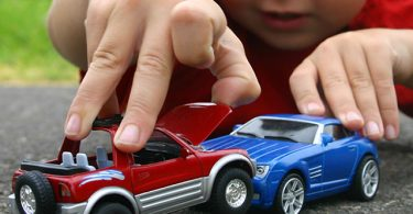 10 best car buying tips