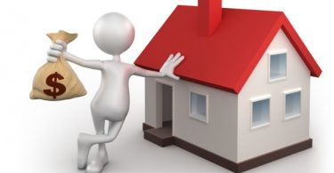 Tips for Home Mortgage Loans