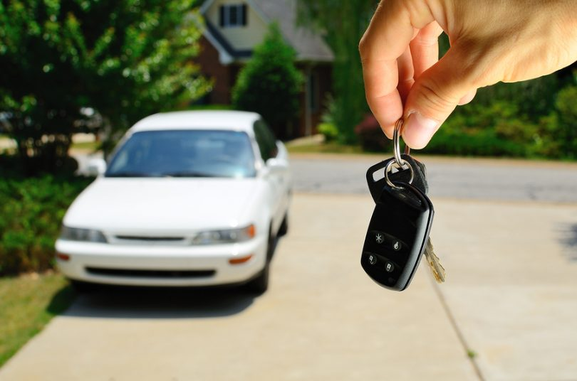 Secure Low Income Car Loans for Bad Credit Holders – Best Auto Loan Option  with Low Wages - AtoZFinanceInfo - Leading News Website