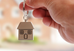 Qualifications for home equity line of credit