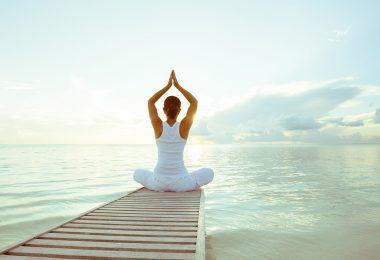 Yoga-generic