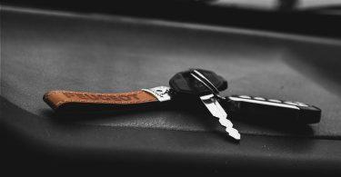 zero down auto insurance policy