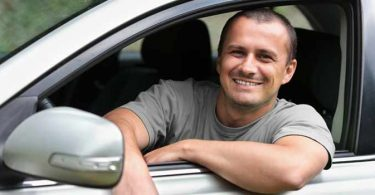 Auto loan for military