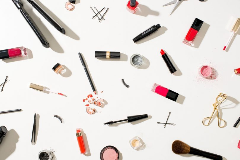 Best Beauty Products for 2018