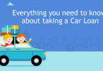 Car Loan Everything You Need To Know