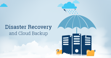 7 Components of a Successful Backup and Disaster Recovery Strategy