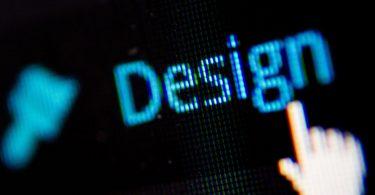 website design companies in Delhi