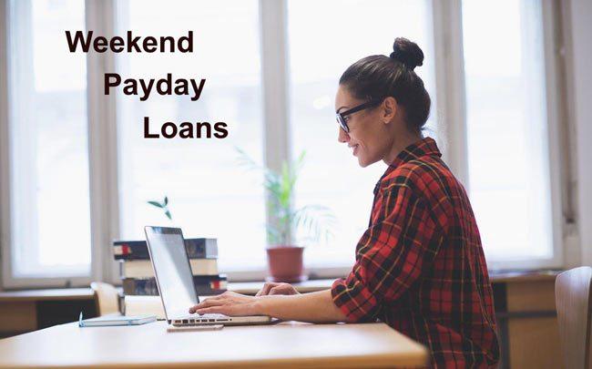 Payday Loans Sunday Deposite