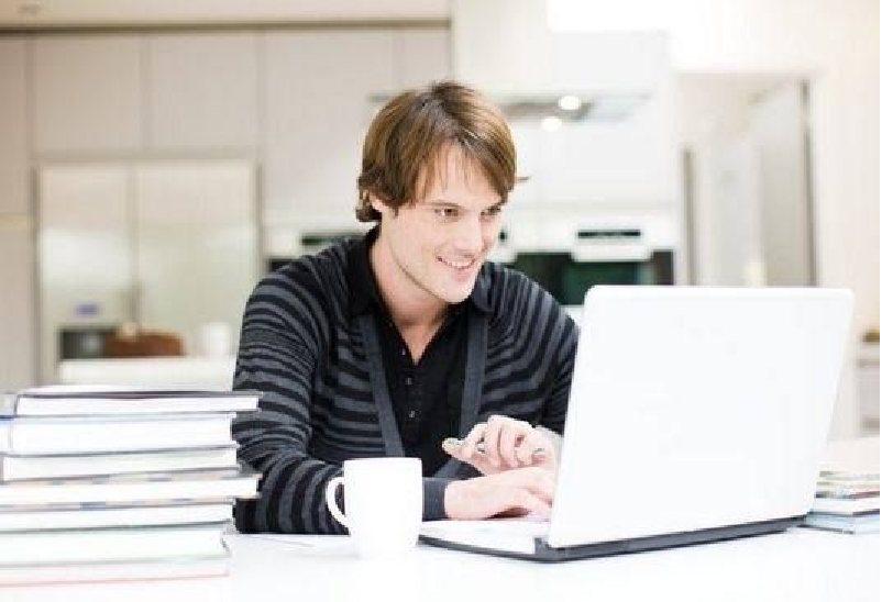 salaryday financial loans on the internet
