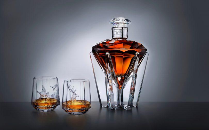 bestscotchwhiskey brand inIndia