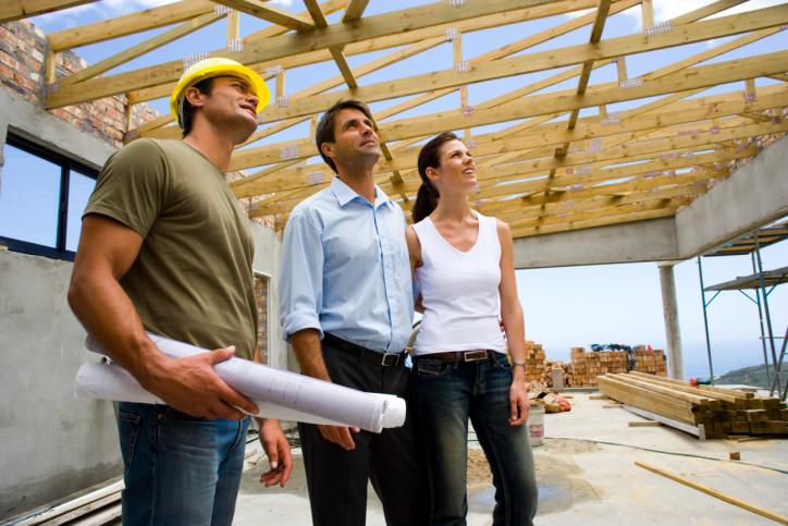 modi builders review
