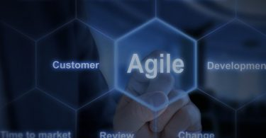 implementing-agile-technology