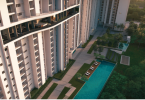 properties in Bangalore